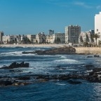 Sea Point Atlantic Seaboard