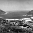 Hout Bay 1946