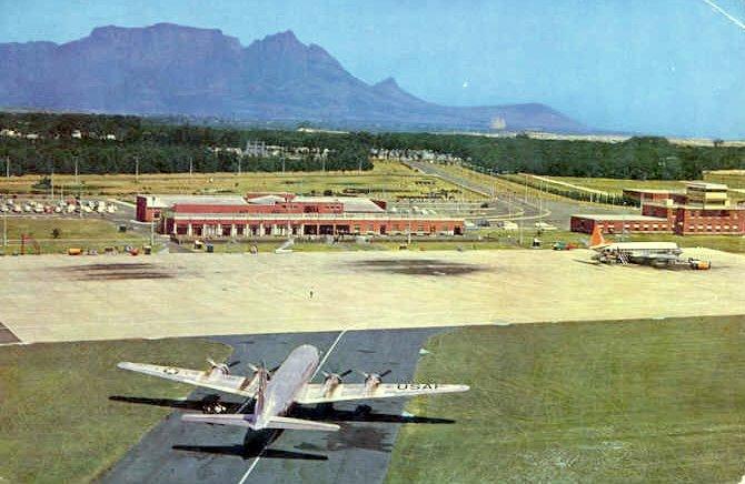 luchthaven la rochelle
