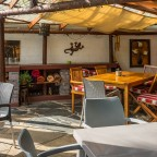 Somer Place Guesthouse in Somerset West