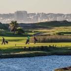 Milnerton Golf