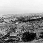 Sea Point circa 1890