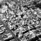 The City c1960