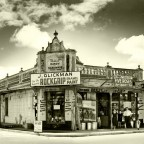 Glickmans Hardware,Bellville