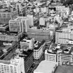 The city C1956