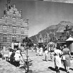 Van Riebeeck festival 1952 2