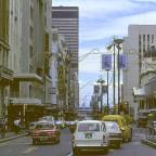 Adderley street 1977