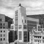 Old mutual Building 1946