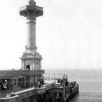 Old Pier c1918