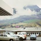 Sir Lowry rd. Woodstock 1978