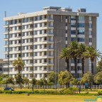 Palo Alto flats in Milnerton