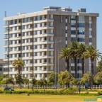 Palo Alto flats in Milnerton