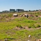 "Images from the ""District Six"" area"