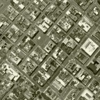 Inner City 1951. (view large)