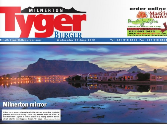 "Images in category ""Photo Hightlights"" - Page 2 - Cape Town photos"