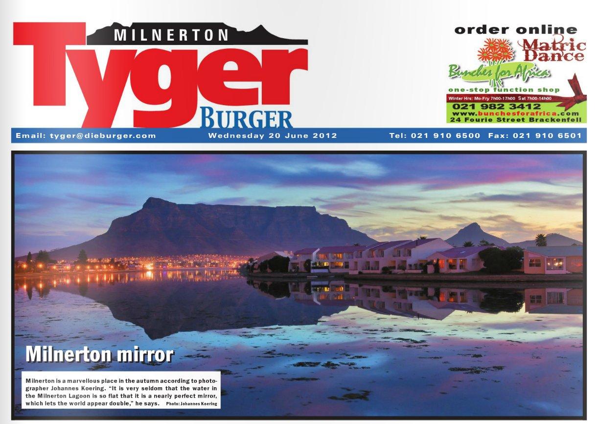 tygerburger-20-june-2012