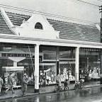 Henshilwoods Claremont 1963