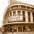 Metro Cinema 1978