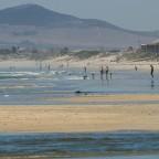 Milnerton Beach