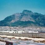 Devils Peak 1955