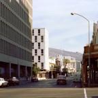 Long Street 1979