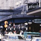 Co Adderley and Hout streets1969