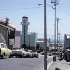 Lion street, Bo-Kaap c1972