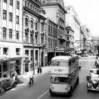 St Georges street 1942