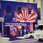 The Market,Loop street, c1970