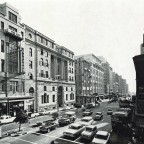 Adderley str. 1965