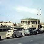 Beach Rd,Sea Point 1957