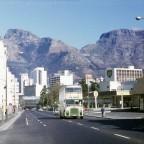 Somerset Rd. c1971