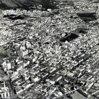 City 1950