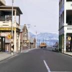 Main Rd. Muizenberg 1963