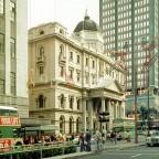 Standard Bank, 1970