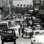 St Georges str. circa 1970