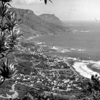 Camps Bay 1946