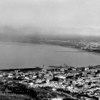 From Signal Hill 1898