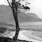 Camps Bay c1920