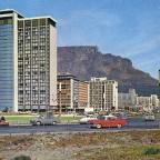 Foreshore 1964