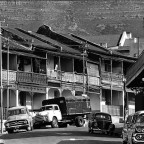 District Six circa 1962