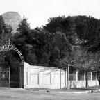 De Waal park circa 1900
