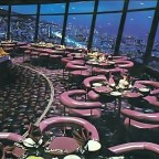 Top of the Ritz c1979