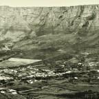 City, c1877