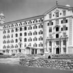 Groote Schuur Hospital 1938
