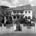 27 Belvedere Rd, Oranjezicht 1951
