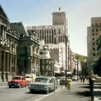 Darling Street 1959