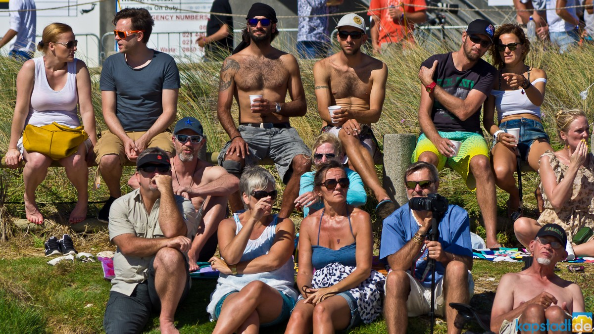 Red Bull King of the Air 2015 (surfing competition)
