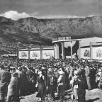Van Riebeeck festival 1952 1