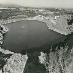 Bellville quarry, c1961